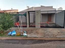 Casa com 3 quartos - Bairro Jardim Portal dos Pioneiros em Londrina