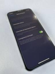 iPhone XS 254GB
