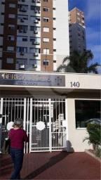 Apartamento à venda com 3 dormitórios em Vila ipiranga, Porto alegre cod:28-IM525963