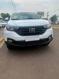 Título do anúncio: Fiat Straada Freedom 1.4