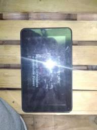 Tablet do usado