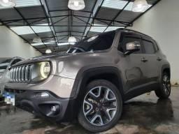 Título do anúncio: Jeep Renagade Longitude 2019