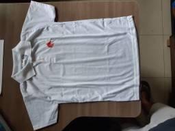 Camisas R$ 14
