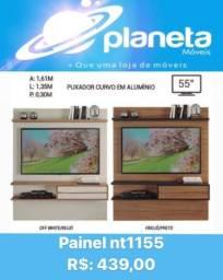 Título do anúncio: PAINEL NT1155 ENTREGA GRÁTIS / aqua