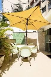 Apartamento à venda com 2 dormitórios em Ipanema, Rio de janeiro cod:IP2AP56772
