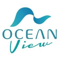ozv Ocean view lançamento, apartamento para venda