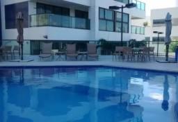 JA- Apartamento na Rua da Aurora, 4 Quartos, 4 Suítes, 207M²