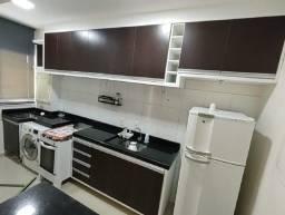 Título do anúncio: Condomínio Residencial Bela Vista - Iranduba/AM, 2q,