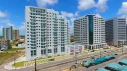 Duplex no Neo Residence, em frente ao Shopping Jardins