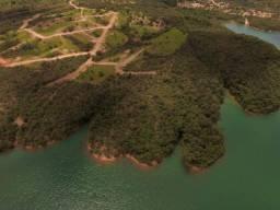 Condominio Águas do Cerrado II - Corumba 4 #co04