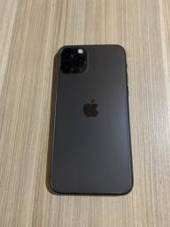 Vendo iPhone 11 Pro 64Gigas sem detalhes