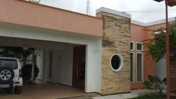 AJ26-Casa 3 Quartos em Praia Gaivotas