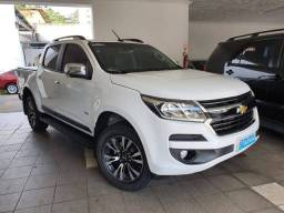 S10 2019/2020 2.8 LTZ 4X4 CD 16V TURBO DIESEL 4P AUTOMÁTICO