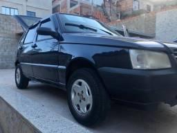 Fiat uno fire 2006/2007