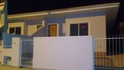 Título do anúncio:  CA0608 Casa Residencial / Bela Vista