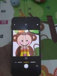 iPhone plus 8