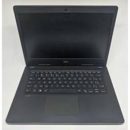 Título do anúncio: Notebook Dell Latitude 3480   I7 + 16GB Memória + HD 500GB