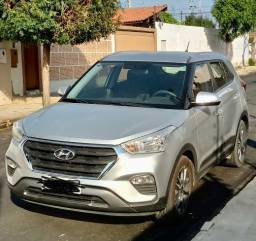 Título do anúncio: Hyundai Creta 1.6 Pulse 18/18