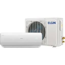 Título do anúncio: Conserto de ar condicionado
