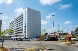 Sala Comercial com 40,24m² à venda por R$ 428.200 - Shopping Rio Poty - Teresina/PI