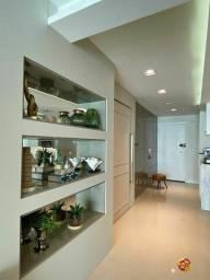 Apartamento à venda no bairro Centro - Imbituba/SC