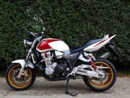 Título do anúncio: Honda CB 1.300 Super Four 2007