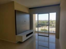 Título do anúncio: Apartamento para venda tem 73 metros quadrados com 3 quartos em Imbiribeira - Recife - PE