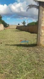 Terreno à venda, 420 m² por R$ 65.000,00 - Nova Esperança - Porto Velho/RO