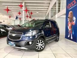Chevrolet Spin Activ 2017 - muito linda!