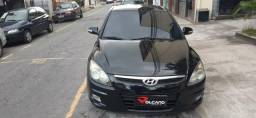 I30 2011 COMPLETO TOP