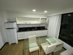 Título do anúncio: GL- Apartamento 1 quarto - Boa Viagem
