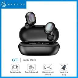Fone de ouvido Bluetooth M1 TWS