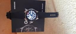 Relógio Samsung Galaxy