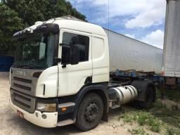 Scania 2011 340