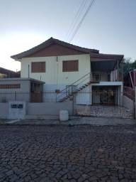 Título do anúncio: vende-se casa em capinzal SC , 2 pavimentos , próximo  a BRF