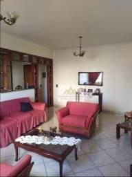 Apartamento com 3 dormitórios à venda, 121 m² por R$ 350.000,00 - Centro - Ribeirão Preto/
