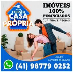 Título do anúncio: LJ@ Imóveis 100% Financiados   Aluguel nunca mais