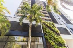 Título do anúncio: Apartamento à venda com 1 dormitórios em Petrópolis, Porto alegre cod:268367