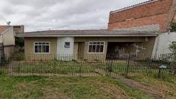Casa à venda com 3 dormitórios em Fazendinha, Curitiba cod:CA00968