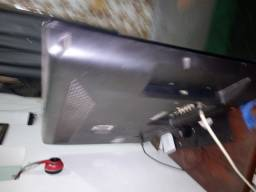 TV Led LG 32 polegadas..