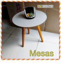 Poltrona, Móveis Mesa de centro mesas