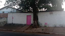 Título do anúncio: Aluga-se barracão vila João Vaz $600,00