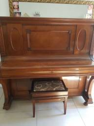 Piano Zeitter e Winkelmann