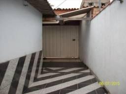 """Sérgio Corretor - """"Ótima casa em área no Bairro Palmital"""""""
