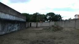 Terreno em manilha ( vila gabriela rua 21 )