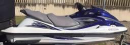 Jet ski Yamaha XLT 1200 2002 - 2002