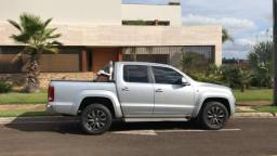 Amarok Highline 2013/2013 excelente estado - 2013