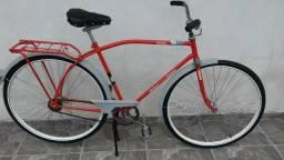 Bicicleta Monark Homem Especial 1976