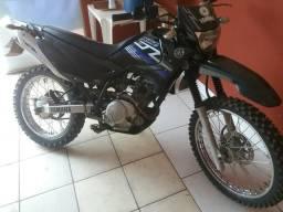 Xtz - 2010