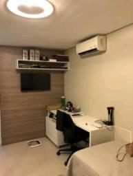 Apartamento na Ponta do Farol - pronto para morar